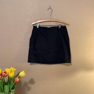 Lululemon Lab Skirt